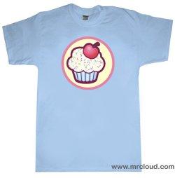 Cupcake_shirt_mc
