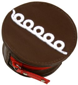 Hostess_cupcake_coinpurse