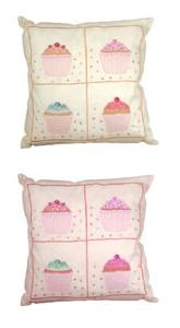 Cupcake_cushions