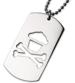 Johnny_cupcakes_dogtag