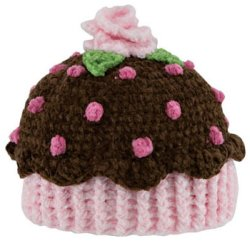 Cupcake_baby_hat_yb