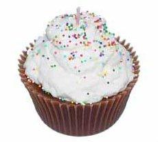 Cupcake_candle_mc