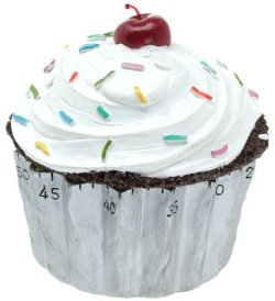 Cupcake_kitchen_timer