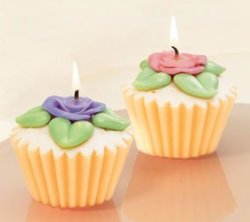 Cupcake_candles_dfd