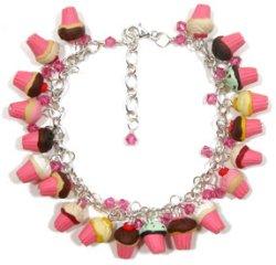 Cupcake_charm_bracelet_as
