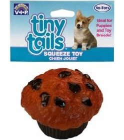 Tinytails_cupcake_dog_toy
