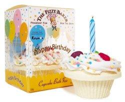 Fizzy_baker_bath_cupcake