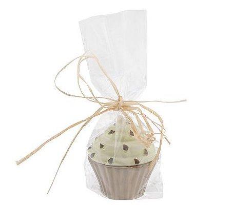 Ceramic_cupcake_candle_pkg