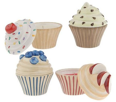 Ceramic_cupcake_candles_qvc