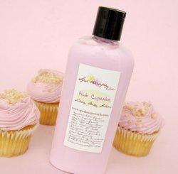 Pink_cupcake_lotion