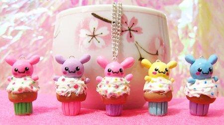 Cupcake_bunnies_all
