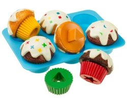 Sorting_shapes_cupcakes