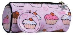 Cupcake_roll_fluff