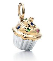 Tiffany_cupcake_charm