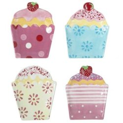 Cupcake_sweet_tooth_plates