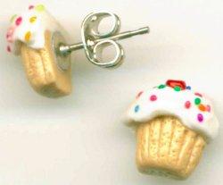 Cupcake_studs_ie