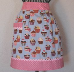 Cupcake_hostess_apron_ctc