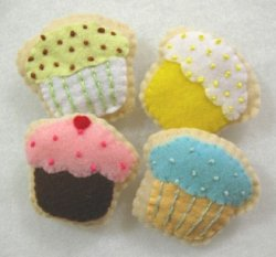 Cupcake_sugar_cookies_sc
