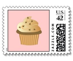 Cc_cupcake_stamp_cs