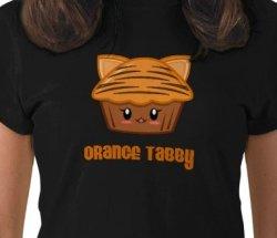 Orange_tabby_cupcake