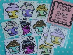 Cupcake_pirate_stickers_dba
