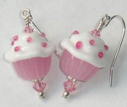 Glass_cupcake_earrings_rj