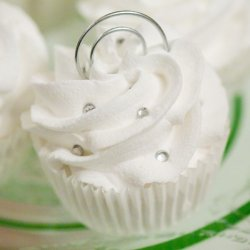 Cupcake_card_holder_jbo