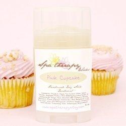 Pink_cupcake_deodorant