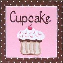 Sherri_blum_cupcake_canvas