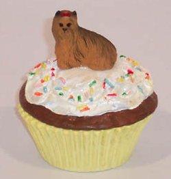 Yorkie_cupcake_trinket_box
