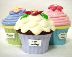 Cupcake_bank_cc