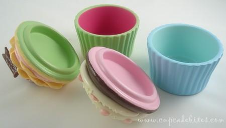 Cupcake_boxes2