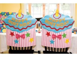 Cupcake_chair_cover