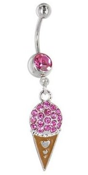 Ice_cream_belly_ring
